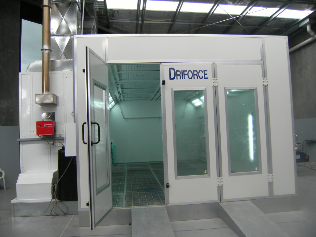 SPRAY BOOTH PHOTOS 2-12-21012 025