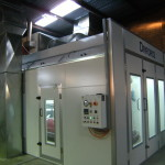 SPRAY BOOTH PHOTOS 2-12-21012 042