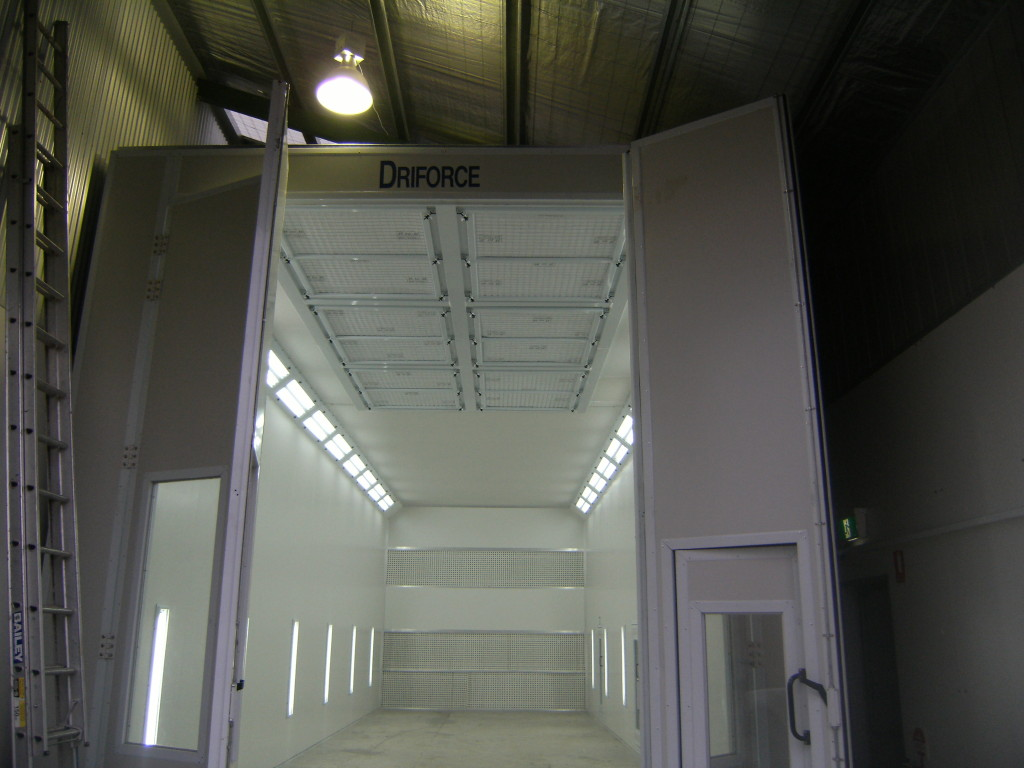 SPRAY BOOTH PHOTOS 2-12-21012 045