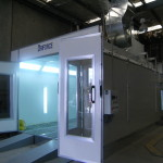 SPRAY BOOTH PHOTOS 2-12-21012 052