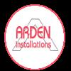 Arden Installations